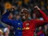 Очередная победа ЭтоО в Барселоне
