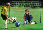 «Анжи» потратит более 700 млн на развитие детского футбола