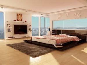 Это'О подобрал жилье в Москве