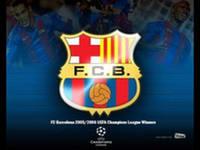 Самюэль Это'О отказался от финансовых претензий к «Барселоне»