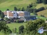 «Анжи» проведет два сбора в Австрии