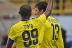 «Анжи»: «Клуб не вел переговоров со Снейдером и Майконом»