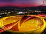 РФС попросит УЕФА разрешить «Анжи» играть дома