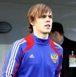 Это О хочет поиграть с Александром Кокориным