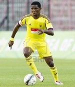Самуэль Это'О ушел из сборной Камеруна