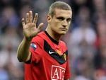 Манчестер Юнайтед может продать Неманьи Видича в «Анжи»