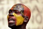 Это'О не номинирован на приз лучшему футболисту Африки
