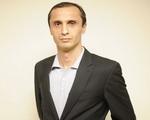 Нарвик Сирхаев: «Шанс проявить себя получит каждый»