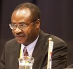 Это'О официально согласился на возвращение в сборную Камеруна