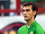 Владимир Габулов – в сборной России