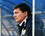 Андрей Гордеев: «В сложных условиях команда проявила свой стержень»