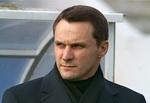 """Андрей Кобелев: """"в игре с «Анжи» не реализовали свои моменты"""""""