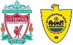 «Анжи» использует мировую практику распространения билетов на матче против «Ливерпуля»