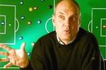 Александр Бубнов: «В Лиге Европы «Анжи» играет по-бразильски – в полноги»