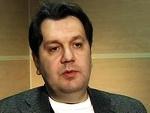 Герман Ткаченко: мы обо всем поговорим с Хиддинком после завершения чемпионата