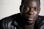 Кристофер Самба: «Сейчас осталась только небольшая боль»