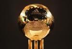 Самуэль Это'О не включен в финальную десятку претендентов на Золотой мяч Африки