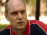Александр Бубнов: «Лучшим футболистом первых 19 туров премьер-лиги является Это′О, а не Широков»
