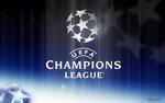 В штаб-квартире УЕФА проходит жеребьевка пар 1/16 и 1/8 финала Лиги Европы