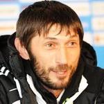 Арсен Акаев: «Это'О не обязан уметь танцевать лезгинку, но мы с ним поговорим»