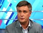 Валерий Петраков поделился впечатлениями от атакующей игры «Анжи»