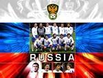 4 игрока «Анжи» вызваны в сборную России