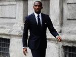 Самюэль Это'О: «Руководители федерации футбола Камеруна хотят меня убить»