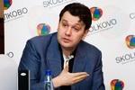 Гус Хиддинк разругался с Германом Ткаченко из-за Самба