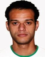 Жоао Карлос: «С Виллианом Это'О и Траоре будут забивать еще больше»