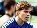 Самюэль Это'О: «Считаю Кокорина выдающимся футболистом»