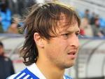 Максим Бузникин: «Это′О — лучший футболист чемпионата России на данный момент»
