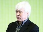 Евгений Ловчев поделился мнением об инициативе РФС с ужесточением лимита на легионеров