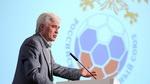 Евгений Ловчев: «Анжи», не имея столь серьезного финансирования, занимал четвертое место, а сейчас – третье с большим трудом»