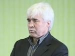 Евгений Ловчев: «Это'О приехал сюда звездой. И кто он сейчас?»