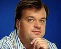 Василий Уткин: «Это'О называл меня Базилем»