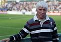 Евгений Ловчев: «Меня возмутило безволие легионеров «Анжи» в матче с «Зенитом»