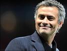 Жозе Моуринью: «Это′О хочет стать первым футболистом, выигравшим чемпионаты Испании, Италии и Англии»