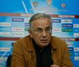 Гаджи Гаджиев: «У Это' О есть определенные личные договоренности с Керимовым»