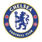 «Челси» готов платить Это'О 5 млн евро в год