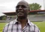 Роже Милла: «Уход Это'О из сборной – это очередной недвусмысленный сигнал камерунским властям»