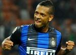 «Интер» прекратил переговоры с «Челси» по поводу трансфера Гуарина