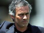 Жозе Моуринью: «Челси» завершил трансферную кампанию»